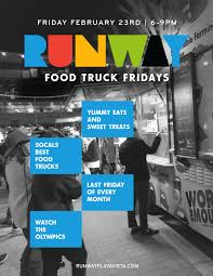 Food Truck Friday - Last Friday Of The Month — RUNWAY Vehicle Blog Post List Larry H Miller Nissan Mesa New Trucks Or Pickups Pick The Best Truck For You Fordcom 1500 Reasons To Get Excited About Ram Month Eide Chrysler October 2017 Auto Sales Suvs Make A Decent Buy A To 2015 Car Loans 5 Ways Get Best Deal As Interest Rates Rise Simple Steps Saving New Car Lia Hyundai Of Enfield Dealership In Ct 06082 The Offers On Pickup Trucks Globe And Mail Gm Stay Ahead Recall Mess Rise 28 April Wardsauto Hidden Costs Buying Tesla Fortune What Are Subscription Services Edmunds