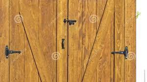 shed door hinges idea primedfw com