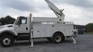 2003 International 7300 4x4 Diesel Utility Truck W/ Altec Bucket ... Electric Utility Truck Falate China Trading Company Special Reading Body Service Bodies That Work Hard 6108d54f Knapheide Dickinson Equipment Tool Storage Ming 2000 Freightliner Fl80 For Sale 183691 Gallery Hughes 7403988649 Mount Vernon Ohio 43050 Used Bucket Trucks Inc Commercial Boom On Ulities Edison Plugin Hybrid Utility Truck Washington Dc P Flickr Success Blog West Coast Is New