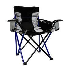 Kelsyus Premium Canopy Chair by Kelsyus Premium Canopy Chair Instachair Us