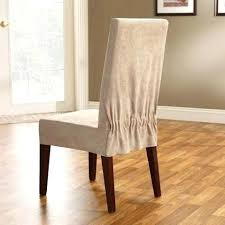 Dining Chair Back Covers Wonderful How To Choose Seat For Room Chairs