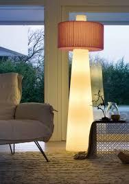 Adjustable Floor Lamps Walmart by Flooring Cozy Ambiance Contemporary Floor Lamp Aio Styles Living