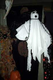 Mansfield Ohio Prison Halloween by The Vysther U0027s Halloween Haunt Journal The Haunted Prison
