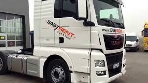Der Neue MAN 18.480 TGX BLS - Easy Rent - YouTube Man Tgs18440 4x4 H Bls Hyodrive Hydraulics Tractor Units Tgs 26400 6x4 Adr Tgx 18560 D38 4x2 Exterior And Interior Youtube How America Keeps On Trucking Tradevistas Kleyn Trucks For Sale 28480 Tga 6x2 Manual 2007 Armored Truck Drivers Job Titleoverviewvaultcom Der Neue 18480 Easy Rent Used 18440 4x2 Euro 5excellent Cditionne For Standard Automarket Much Does A Commercial Driver Make Howmhdotruckdriversmakeinfographicjpg