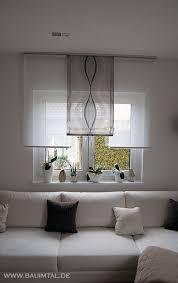 wohnzimmer gardinen kurz design wohnzimmermöbel ideen