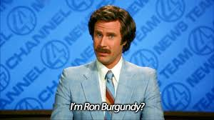 635598435996937639933266509 6 Anchorman Quotes Burgundy