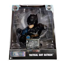 """4"""" METALFIGS DC Comics: Justice League Tactical Suit Batman (M545) 5 Batman Car Accsories For Under 50 Factor Arkham Knight All Vehicles Batmobile Batwing Motorcyles Monster Truck Coloring Learn Colors With Video Semi 142 Full Fender Boss Style Stainless Steel Raneys Lego Movie Bane Toxic Attack 70914 Target Lego Building Blocks Bat Emblem Badge Logo Sticker Motorcycle Bike Power Wheels Dc Super Friends 12volt Battypowered Kawasaki 14 Turn Suppliers And Manufacturers At Alibacom Seat Cover Carpet Floor Mat Ull Interior Protection Auto Classic Covers 9pc Universal Fit Licensed Color Trucks Jam Pages Brilliant Decoration"""