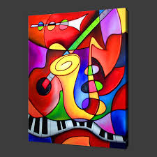 Abstract Painting Ideas Related Keywords Suggestions Long Tail Interior Design Definition New York School