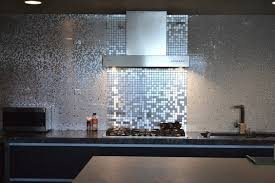 fresh the modern self stick backsplash tiles rv mods smart
