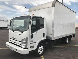 Isuzu Van Trucks / Box Trucks In Indiana For Sale ▷ Used Trucks On ... Freightliner Trucks For Sale Trump Supporter Arrives At Antitrump Protest In Militarystyle Used Indianapolis New 1999 Sterling L9513 Cab Chassis 2006 Ford F250 Super Duty Lariat Mack Granite Gu813 Dump In In Cars Meridian Auto Sales Chevrolet Car Dealer Nobsville Carmel Truck Fancing Near Barts Store 2012 F550 Indy Youtube Pickup Anderson Imports Buys And