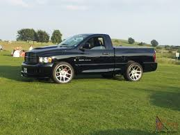 Dodge Ram SRT-10 Single Cab 2005 Dodge Ram Srt10 Yellow Fever Edition T215 Indy 2017 The Was The First Hellcat Paxton 0506 Truck Auto Trans Supcharger Quad Cab Protype Pix 8403 Texas One Take Youtube 2006 For Sale Nationwide Autotrader Srt 10 Viper Trucks Street Legal 7s W 1900hp Powered Spotted This Big American Tru Flickr