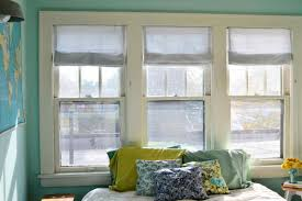 100 Residence Curtains Fancy Roman Shades Brilliant For Windows Decorating