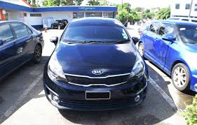 2016 Kia Rio – AutoList St.Lucia- Cars, SUVs, Boats, Bikes Trucks ... Kia Sorento Engine 35l 2003 2006 A Auto Truck Llc Korean Used Frontier Regular Box Dstrading008 Trucks And Parts Sale Export Car Scrapyard Kiat Lee Used Cars Suvs For In Amos Soma Kia K2700 Group Rio 2 On Trader Uk Concept Flashback 2004 Kcv4 Mojave Cheap Cars Trucks Sale Maryland 2010 Soul B10759 Forte Kelowna Northwest Limited We Are The Authorized Dealers A Wide Range Pickup Manual Petrol White For In Trinidad 2015 Optima Hybrid Pricing Features Edmunds