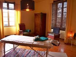 chambre d hote moutiers les mauxfaits contact et localisation massages