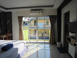 100 Northshore Bungalows Book Thailand Hotels 2013 Aonang Top View Thailand Hotel