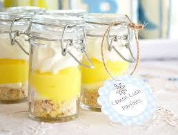 Marvelous Spring Baby Shower Food Ideas 11 With Additional Unique Gifts