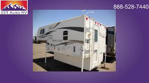 Truck Camper For Sale In Mesa, AZ - Used 2011 Palomino 1802 - YouTube 2017 Palomino Ss500 Announcement 2010 Reallite Ss1603 Truck Camper Owatonna Mn Noble Rv 2013 Maverick M2902 2016 Used Bpack Edition Ss1500 In Illinois Il Rvs For Sale Rvtradercom 2011 Bronco Danbury Ct Us 699500 Campers Repairing Pop Up Youtube New 2018 Ss1251 Bpack Lite Slide In Pickup 1251sb Floor Plans Access