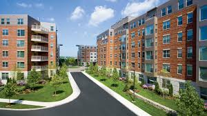 2 Bedroom Apartments For Rent In Lowell Ma by 20 Best Apartments In Waltham From 1704 With Pics