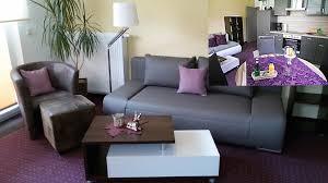 harztour ferienwohnung in wernigerode apartment moritz