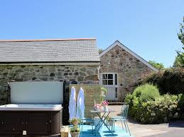 100 Barn Conversions To Homes A Gorgeous Barn Conversion With Hot Tub Close To The South Coast Of Cornwall Saint Hilary
