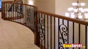 House Roof Railing Design - YouTube Roof Tagged Ideas Picture Emejing Balcony Grill S Photos Contemporary Stair Railings Interior Wood Design Stunning Wrought Iron Railing With Best 25 Steel Railing Design Ideas On Pinterest Outdoor Amazing Deck Steps Stringers Designs Attractive Staircase Ipirations Brilliant Exterior In Inspiration To Remodel Home Privacy Cabinets Plumbing Deck Designs In Modern Stairs Electoral7com For Home