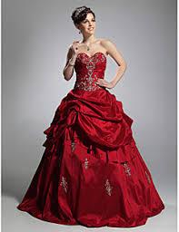 cheap prom dresses prom dresses 2017