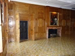 la chambre secrete l histoire secrète de maurice drouhin oenothèque joseph drouhin