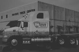 100 Hda Truck Pride Salesi Sales_i Twitter