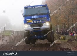 Blue Daf Truck Jumping Stock Photo (Edit Now) 2377424 - Shutterstock Monster Truck Stock Photo Image Of Jump Motor 98883008 Truck Jump Stop Action Wallpaper 19x1200 48571 Cluster I Just Added Destructible Terrain To Our Game About The Driver Rat Nasty Is Jumping Back Rat Nasty Bigfoot Number 17 Clubit Tv In Soviet Russia Jumps Over Bike 130226603 By Jumping Royalty Free Vector Ford Back Into The Midsize Market In 2019 Tacoma World Red Monster Image Under High Dirt 86409105 Naked Man Crashes Runs Traffic On Vehicles Extreme 2018 Free Download Android Brushed 2wd Short Course Shootout Big Squid Rc