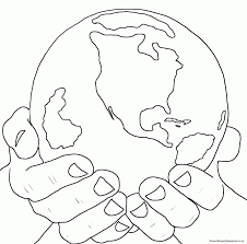 Bible Coloring Pages Story Printable Sheets Creation For Preschoolers Are To Use Valentine Shee