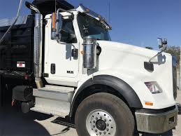 2019 International Hx, Orlando FL - 5002048739 ... Intertional Trucks Intnltrucks Twitter Rwc New Dealership Phoenix Az Youtube 2015 Intertional Prostar For Sale In Jacksonville Florida Www Supply Post West July 2016 By Newspaper Issuu Uncventional 1975 Conco Transtar 4100 Maudlin 550e Blacktop Paver Gravity Feed Asphalt We Design Custom Trucking Shirts Maudlin Provides Football Hauler To Alma Mater Truck Paper 9670 Cabover 5600i Dump Advantage Funding