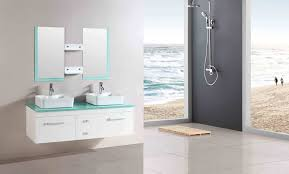 Small Corner Bathroom Sink And Vanity by Bathroom Very Small Bathroom Vanity Bathroom Lavatory Cabinets
