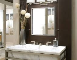 lighting led bathroom cabinet bathroom wall lights led bathroom