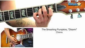 Smashing Pumpkins 1979 Bass Tab by A Day