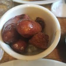 Peaches Bed Stuy by Peaches 631 Photos U0026 822 Reviews Southern 393 Lewis Ave