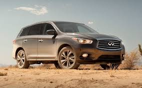 2014 Infiniti SUVs Get New Names, QX60 Hybrid Model Photo & Image ... Japanese Car Auction Find 2010 Infiniti Fx35 For Sale 2018 Qx80 4wd Review Going Mainstream 2014 Qx60 Information And Photos Zombiedrive Finiti Overview Cargurus Photos Specs News Radka Cars Blog Hybrid Luxury Crossover At Ny Auto Show Ratings Prices The Q50 Eau Rouge Concept Previews A 500 Hp Sedan Automobile 2013 Qx56 Preview Nadaguides Unexpectedly Chaing All Model Names To Q Qx Wvideo Autoblog Design Singapore