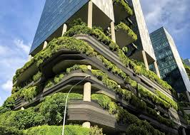 100 Wallflower Architects Architecture Firms In Singapore You Need To Know Boulevard