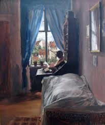 datei 1847 menzel schlafzimmer kuenstler ritterstraße