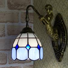 Tiffany Style Lamp Shades by Online Buy Wholesale Tiffany Style Lamps From China Tiffany Style