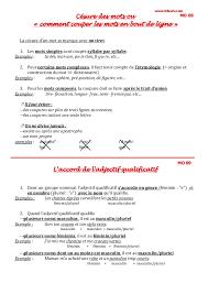 si er conjugaison apprendre conjugaison grammaire orthogrphe français facilement