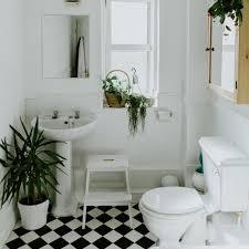 verschönern sie das badezimmer ihrer mietwohnung 14 tipps