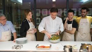 ecole cuisine de ecole de cuisine alain ducasse official website for