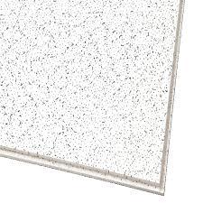 lowes ceiling tiles gasdryernotheating info