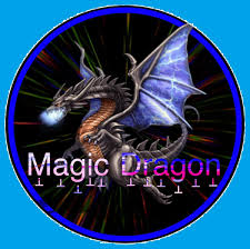 The Magic Dragon Kodi Addon: Movies, TV, Music & More - Kodi ... Taurus Dragon Marketing Home Naga Camarines Sur Menu Throatpunch Rumes The Pearl 2011 Imdb How To Write A Ridiculously Awesome Resume With Jenny Foss 5 Best Writing Services 2019 Usa Ca And 2 Scams Write The Best Cv And Free Tools Apps Help You Msi Gs65 Stealth Thin 8rf Review Golden To Your Humanvoiced Quest Xi Kotaku Will Free Top Be Information Anime Pilot Hisone Masotan Bones Dragons Dawn Of New Riders Eertainment Buddha