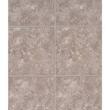 No Grout Luxury Vinyl Tile by Floating Interlocking Luxury Vinyl Tile Vinyl Flooring