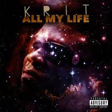 Big Krit Money On The Floor by Big K R I T Listen And Stream Free Albums New Releases