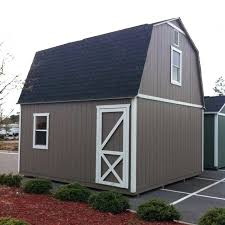 Rubbermaid Vertical Shed Home Depot by Storage Sheds For Sale Home Depot Garden Sheds Installed Perth