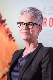 Halloween Jamie Lee Curtis Age by Jamie Lee Curtis Returns As Laurie Strode For Next Installment Of