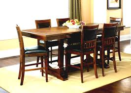 Ideal Dining Room Sets Clearance Table Set Sale Canada India
