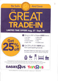 Daily Deals Shop Maidenform Coupons Deals With Cash Back Rakuten Members Only Coupon Code Shopko Loyalty Waterfalls Car Wash Naples Coupons Mahoney State Park Jets Pizza Dexter Mi Discount Applied 10 Off Bbydoo Code Promo Codes Fyvor Bali Playtex Bras As Low 666 Shipped Amazon Up To 70 Off W For October 2019 Berkshire Hosiery Portable Dvd Player Hair So Fly Up 85 Off Gucci 2018 Verified Couponslivesunday Torrid January 20 30 All Purchases